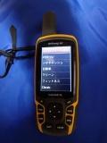 GPSmap62