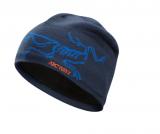 Arc ' teryx Bird Head Toque beanie-baja/Dew Drop