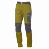 Foxfire SoftShell Pants 5914513