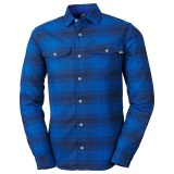 KUHTAI Thermo Shirt LS MIV01626