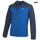 スーパーチョックストンフーデッドジャケット OM0389