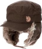 Woodsman Cap 77301