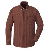WIC.ドライタッチ ロングスリーブシャツ#1114378