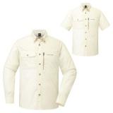 メドーシャツ #1114382