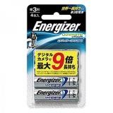 リチウム乾電池 単3形