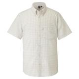 WIC.ドライタッチ ショートスリーブシャツ Men's #1114374