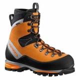 スカルパ モンブラン GTX SC23200(雪山用登山靴)