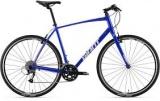 クロスバイク ESCAPE R3