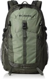 Blueridge Mountain 30L Backpack II Surplus Green