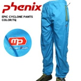 パンツ EPIC CYCLONE PANTS MPMC0151