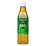 ヘルシア 緑茶 スリムボトル 350ml×24本