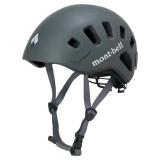 L.W.アルパインヘルメット TQB M/L 1124639