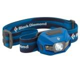 Black Diamond(ブラックダイヤモンド) リボルト BD81080