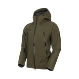 CLIMATE Rain -Suit AF Men