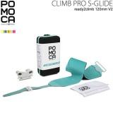 CLIMB PRO S-GLIDE READ2CLIMB V2