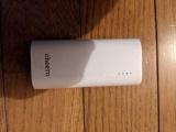 Power Plus 3 mini 6700mAh