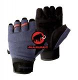 Pordoi Glove 8