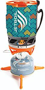 JETBOIL(ジェットボイル) マイクロモ 1824380
