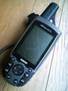 GPS&カシミール&etcの情報交換コミュ